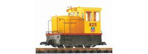 PIKO 38504 US Diesellok GE-25Ton UP Flag | RC-Batterie | Spur G kaufen