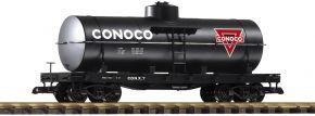 PIKO 38747 Tankwagen Conoco | Spur G kaufen