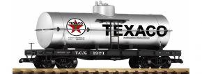 PIKO 38767 Tankwagen Texaco | Spur G kaufen