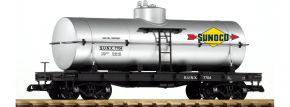 PIKO 38775 Tankwagen Sunoco | Spur G kaufen