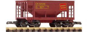 PIKO 38844 Schüttgutwagen CN Spur G kaufen