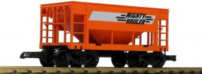PIKO 38890 Schüttgutwagen Mighty Hauler | Spur G kaufen