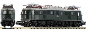 PIKO 40306 E-Lok Rh 1118.01 ÖBB   DC analog   Spur N kaufen