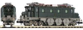 PIKO 40323 E-Lok Serie Ae 3/6l 10619 SBB | DC analog | Spur N kaufen