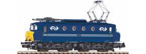 PIKO 40373 E-Lok Rh 1100 NS | DCC Sound | Spur N kaufen