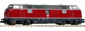 PIKO 40503 Diesellok V 200.1 DB | DCC Sound | Spur N kaufen