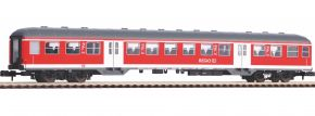 PIKO 40642 n-Wagen Rotling 2. Kl. DB AG | Spur N kaufen