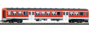 PIKO 40692 Zwischenwagen zum Dieseltriebzug BR 624 DB AG | Spur N kaufen