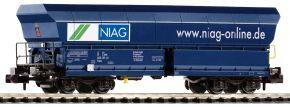 PIKO 40714 Schüttgutwagen Falns NIAG | Spur N kaufen