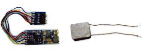 PIKO 46426 SmartDecoder 4.1 Sound Next18 BR 798 | Spur N kaufen
