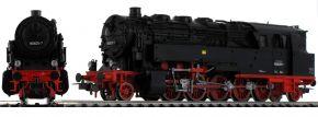 PIKO 50137 Dampflok BR 95 Öl DR | DC analog | Spur H0 kaufen