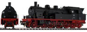 PIKO 50602 Dampflok BR 78 DB | DCC-Sound | Spur H0 kaufen
