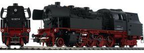 PIKO 50632 Dampflok BR 83.10 DR | DCC-Sound + Dampf | Spur H0 kaufen