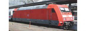 PIKO 51102 E-Lok BR 101 DB AG | DCC-Sound | Spur H0 kaufen