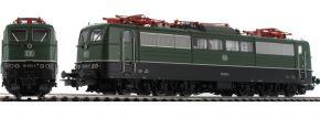 PIKO 51300 Elektrolok BR 151 DB grün | Spur H0 kaufen