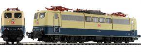 PIKO 51303 Elektrolok BR 151 DB AG beige | digital | AC-Modell | Spur H0 kaufen