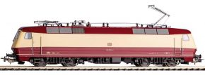 PIKO 51322 E-Lok 120 005-4 Vorserie DB   DCC Sound   Spur H0 kaufen