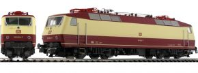 PIKO 51332 E-Lok BR 120 Vorserie DB | DCC-Sound | Spur H0 kaufen
