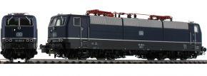 ausverkauft   PIKO 51343 E-Lok BR 181.2 DB   AC Sound   Spur H0 kaufen