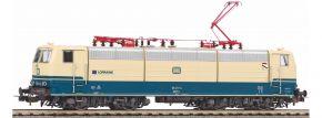 PIKO 51352 E-Lok BR 181.2 Lorraine DB | DC analog | Spur H0 kaufen