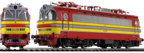 PIKO 51381 E-Lok BR S499 CSD   AC-Digital   Spur H0 kaufen