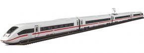 PIKO 51403 E-Triebzug BR 412 ICE 4 4tlg. | AC Sound | Spur H0 kaufen