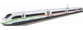 PIKO 51405 E-Triebzug ICE 4 Klimaschützer DB AG | DCC-Sound | Spur H0 kaufen
