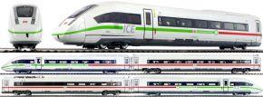 PIKO 51406 E-Triebzug ICE 4 Klimaschützer DB AG | AC-Sound | Spur H0 kaufen