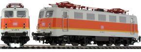 PIKO 51526 E-Lok BR 141 S-Bahn Nürnberg DB | DC analog | Spur H0 kaufen
