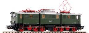 PIKO 51542 E-Lok BR 191 DB | DCC-Sound | Spur H0 kaufen