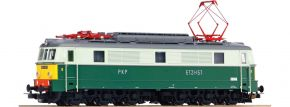 PIKO 51600 E-Lok ET21 PKP | DC analog | Spur H0 kaufen