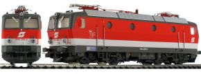 PIKO 51620 E-Lok Rh 1044 ÖBB   DC analog   Spur H0 kaufen