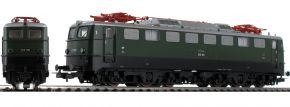 PIKO 51644 E-Lok E50   DB   grün   Digital Sound   Spur H0 kaufen