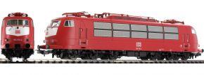 PIKO 51674 E-Lok BR 103   DB   DCC Sound   Spur H0 kaufen