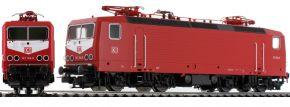 PIKO 51711 Elektrolok BR 143 DB AG | digital | AC-Modell | Spur H0 kaufen