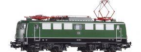 PIKO 51733 E-Lok BR 140 DB | AC-Digital | Spur H0 kaufen
