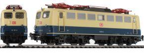 PIKO 51742 Elektrolok BR 110 DB AG beige-blau | Spur H0 kaufen