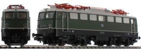 PIKO 51750 Elektrolok BR E40.11 DB | Spur H0 kaufen