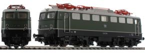 PIKO 51751 Elektrolok BR E40.11 DB | digital | AC-Modell | Spur H0 kaufen