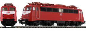 PIKO 51808 Elektrolok BR 110.3 DB AG mit Latz | Spur H0 kaufen