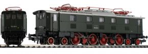 PIKO 51821 E-Lok BR 152 DB | AC-Digital | Spur H0 kaufen