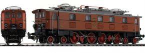 PIKO 51826 E-Lok EP5 DRG | DC analog | Spur H0 kaufen
