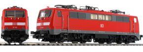 PIKO 51840 E-Lok BR 111 DB AG | DC analog | Spur H0 kaufen