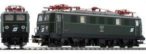 PIKO 51891 E-Lok Rh 1041 ÖBB | AC-Digital | Spur H0 kaufen