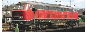PIKO 52400 Diesellok BR 216 DB | DC analog | Spur H0 kaufen