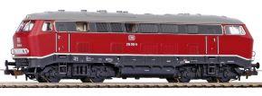 PIKO 52403 Diesellok BR 216 DB | AC-Sound | Spur H0 kaufen