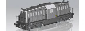 PIKO 52467 Diesellok BR 65-DE-19-A USATC | AC-Sound | Spur H0 kaufen