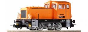 PIKO 52541 Diesellok BR 101 | DR | AC | + lastg. Decoder | Spur H0 kaufen