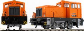PIKO 52544 Diesellok BR 102 | DR | Digital Sound | Spur H0 kaufen