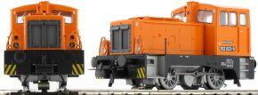 PIKO 52545 Diesellok BR 102 | DR | AC | Digital Sound | Spur H0 kaufen